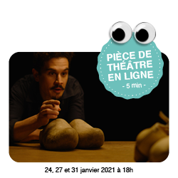 online_theater_fr.png